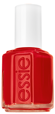 essie-nagellack-really-red
