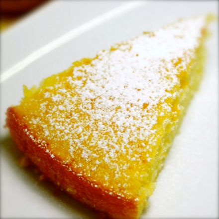 lemon_yogurt_cake_by_nora_sims-d4cg1qu