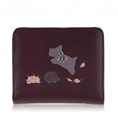 medium wallet1
