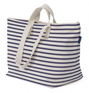 WeekendBag_SailorStripe_Enlarge1-287x300
