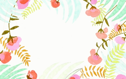 jungleflowers21